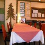厨房セルポワ -