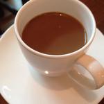 38705268 - コーヒー