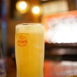 38705904 - シークワサービール