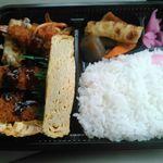 小原惣菜店 - 2