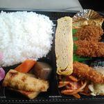 小原惣菜店 - 3
