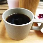 HAGI CAFE  - HAGISOオリジナルブレンド