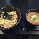 晴レル屋 - 料理写真: