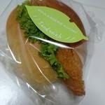 38713528 - ¥210