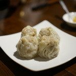 中国菜 膳楽房 - シューマイ