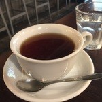 サウス・スウェル - ☆アールグレイの紅茶(≧▽≦)/~♡☆