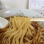 38716857 - 麺リフト