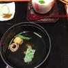 Unaginokawahara - 料理写真: