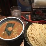 三田製麺所 なんば店 - ¥730