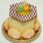 38720752 - ビーネマヤ(390円)