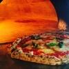 ピッツェリア カンテラ - 料理写真:ナポリから直輸入された薪窯♪自家製窯焼きピッツァは絶品◎