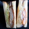肉のマルオト - 料理写真: