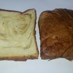 ドン・キホーテ - 「デニッシュ食パン」
