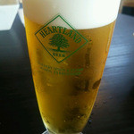38731049 - 生ビール