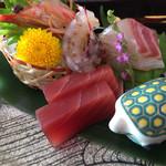 KKR ホテル大阪 -