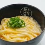 さぬき麺市場 郷東店 - 料理写真: