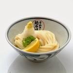 さぬき麺市場 郷東店 -