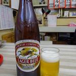 38735803 - ビール大¥510