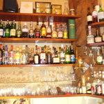Sutandotanima - 酒棚