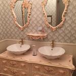 38745606 - ラブリーな御手洗い。