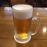 38747289 - 生ビール