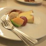 cucinetta girasole -
