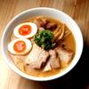北海道恵比寿 - 料理写真: