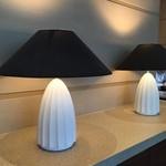 38758303 - 2015/06/04 気に入っているランプ