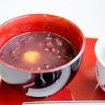 にんじん - 料理写真:2015年6月