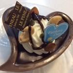 38760121 - チョコレート系♡ 父の日、、何をプレゼントしようかな♪