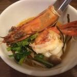 タイ料理レストラン ラナハーン -