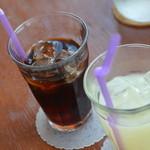 cafe de BoCCo -