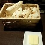 38769998 - 窯焼きパン