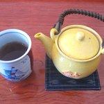 3877756 - ほうじ茶