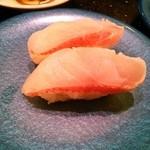 大江戸 - 金目鯛
