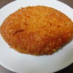 ピーターパン - コクうまカレー