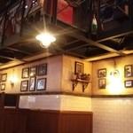 レストラン櫻 -