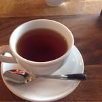 88tees CAFE - アールグレイ