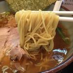 麺屋 匠堂 -