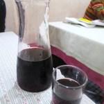 ロス・レイエス・マーゴス - ワイン