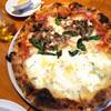 pizzeria del Mare