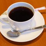 不二家 - コーヒー