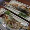 Noritake - 料理写真:
