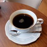 香楽 - ブレンドコーヒー