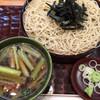 藪蕎麦 玉川高島屋店