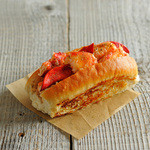 LUKE'S - LOBSTER ROLL(REGULAR)