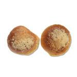 38819081 - きなこのパン