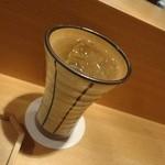 壽山 - しょっちゅう焼酎