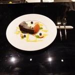Restaurant Cote d' Azur -