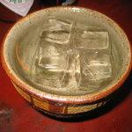 鎌倉チャンプル - 残波白